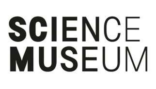 The British Science Museum
