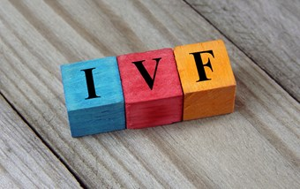 What happens during IVF - A personal account